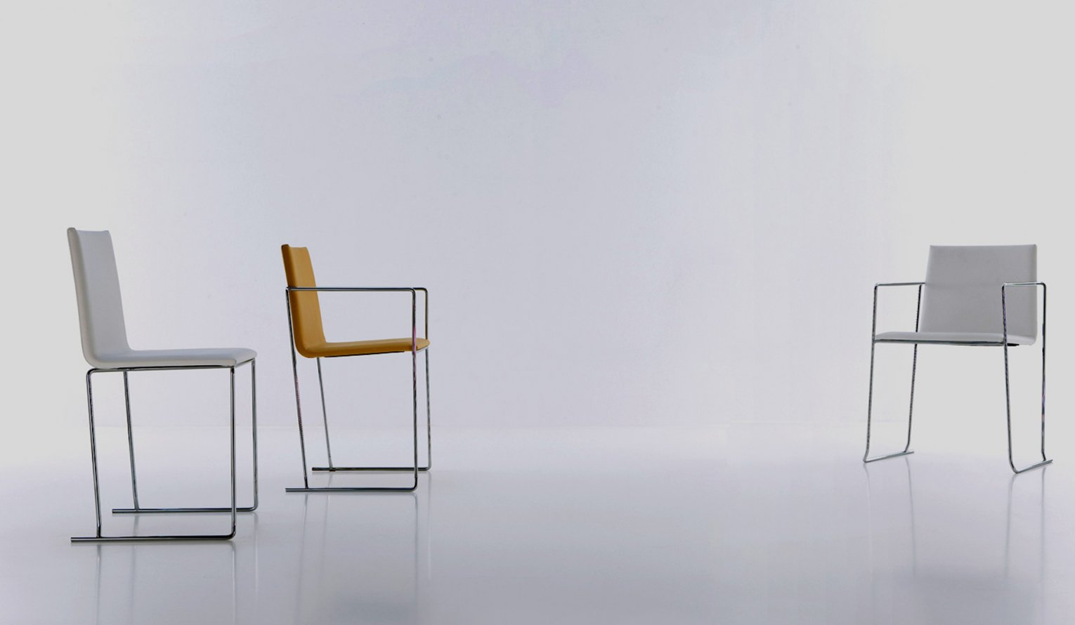 RS Chair
